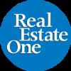 Real Estate One Logo