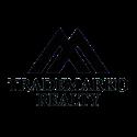 TRADEMARKO REALTY INC. Logo