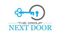 Group Next Door Logo