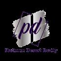 Platinum Desert Realty Logo