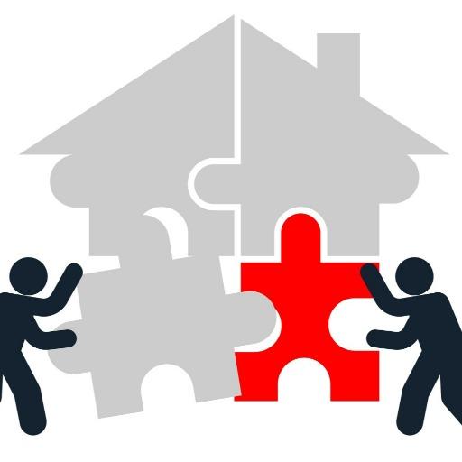 Partner Up Property Group Photo