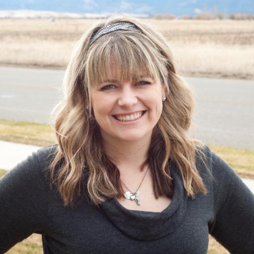 Julie Essig Photo