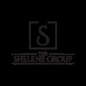 The Shelene Group Logo