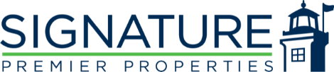 Signature Premier Properties Logo