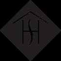 HomeSmart Fine Properties Logo
