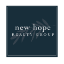 New Hope Realty Group Logo