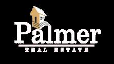 Your Dream Home Awaits Logo