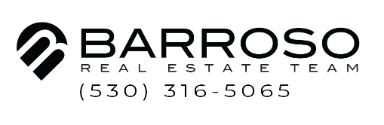 Parkway Real Estate Company Logo