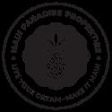 Your Maui Team Logo
