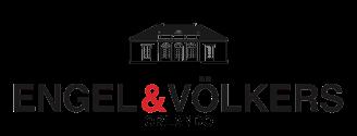 ENGEL & VÖLKERS ORLANDO Logo