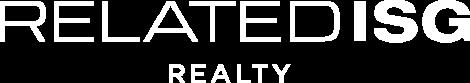 RelatedISG Realty Logo