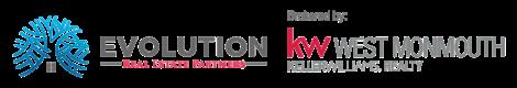 Evolution Real Estate Partners - Keller Williams Realty West Monmouth Logo