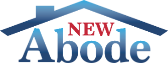 New Abode, LLC Logo