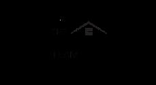 The Runyon Team Logo