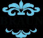 Savannah Logo
