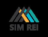 SIM REI Logo