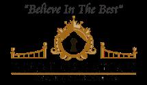 Royal Canadian Realty, Markham Logo