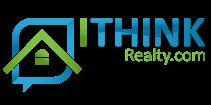 I Think Realty Logo