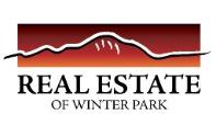 Real Estate Of Winter Park Logo