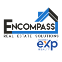 Encompass Real Estate Solutions Logo