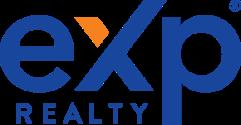 Nationwide XSell Team Logo