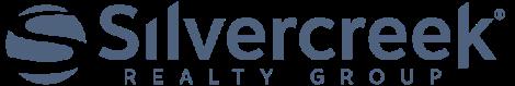 Silvercreek Realty Group Logo