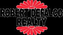Robert DeFalco Realty - Staten Island, Hylan Blvd. Office Logo