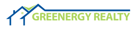 Greenergy Realty Logo
