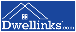 The Dwelling eXperts™ Logo