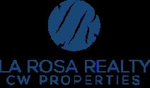 La Rosa Realty Puerto Rico - Carolina Logo