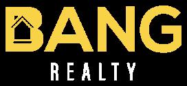 Bang Realty Logo