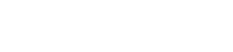Fathom Realty - Greater Seattle, WA Logo
