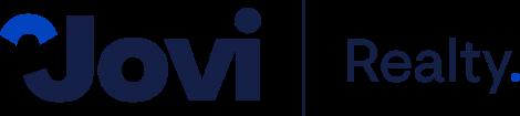 Jovi Realty Inc. Logo
