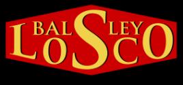 Balsley Losco - Northfield Logo