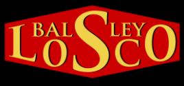Balsley Losco Logo