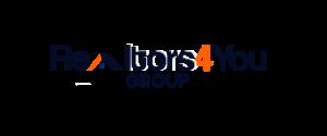 Realtors4You Group Logo