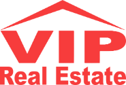 Colorado's Premiere Residential and Commerical Real Estate Brokerage Logo