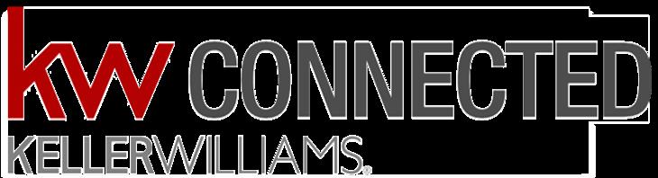 Keller Williams Connected Logo