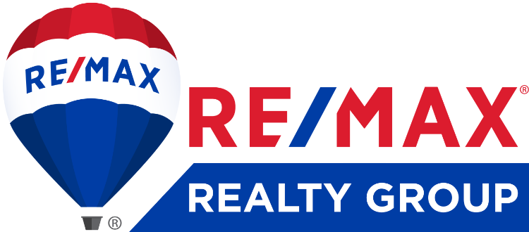 The RE/MAX Dream Team | RE/MAX Realty Group Logo