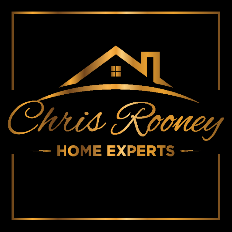 Chris Rooney Home Experts Logo
