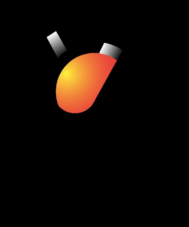 J Valen RE Team Logo