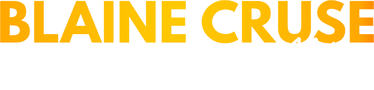 Blaine Realty Logo