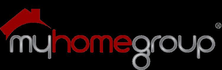 MHG - Arizona Place - Chandler Corp Logo