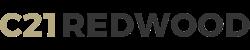 CENTURY 21 Redwood Realty Logo