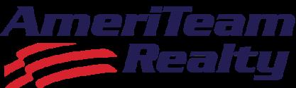 AmeriTeam Realty Logo