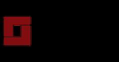 Norman & Associates Real Estate Birmingham Logo