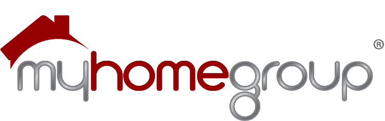 MHG - Litchfield - Goodyear Corp Logo