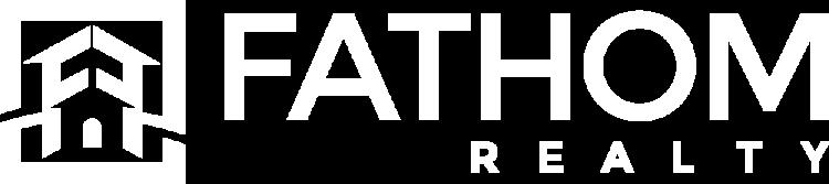 Fathom Realty - Boise, ID Logo