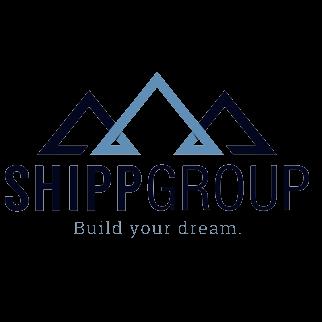 Shipp Group Logo