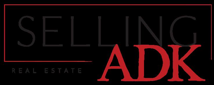 Selling ADK Logo